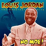 No Moe! The Greatest Hits