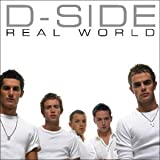 Real Worldby D-Side