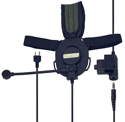 coodio-icom-radio-tactico-auriculares-2-pin-micro-auricular-microfono-giratorio-con-grande-ptt-depor