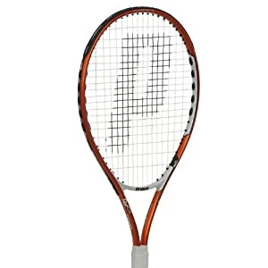 Prince AirO Tour 26 Tennis Racket
