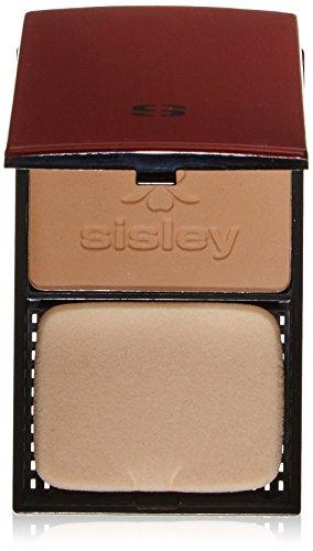 Sisley Phyto-Teint Éclat Compact Fondotinta Compatto N 05 Golden 10g