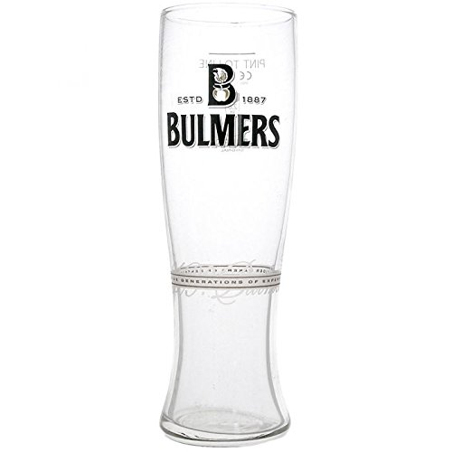personalised-engraved-bulmers-cider-pint-glass-with-568-ml-bottle-of-bulmers-berries-cider-in-board-