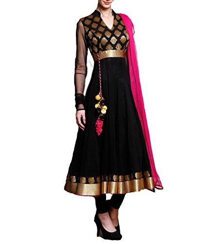 HMP-Fashion-womens-designer-dress-material-festival-special-party-wear