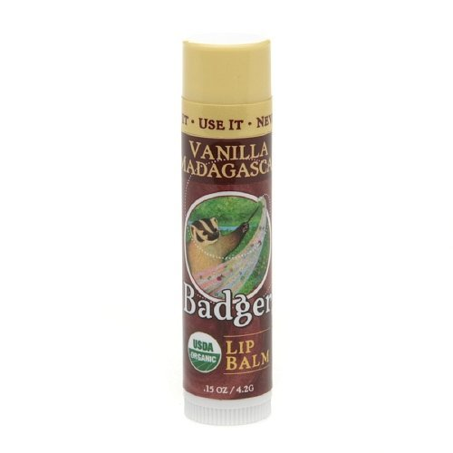 badger-lip-balm-vanilla-madagascar-015-oz-by-ab