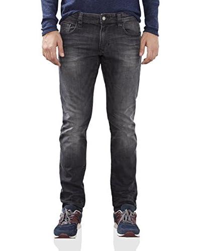 edc by ESPRIT Jeans grau W36L36