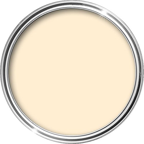 hqc-vinyl-matt-emulsion-paint-20l-magnolia