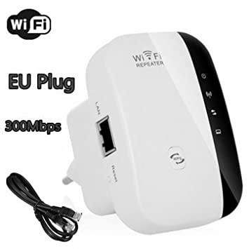 envoi gratuit 7 12 jours jours wps wireless n ap 300mbps 300mbps ue plug 3dbi wifi. Black Bedroom Furniture Sets. Home Design Ideas