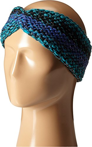 Steve Madden Womens Time To Shine Headband