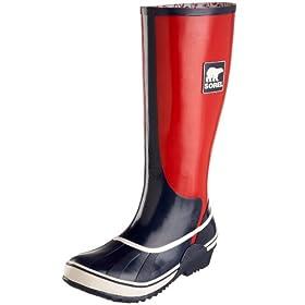 Sorel Women's Sorellington Rain Boot