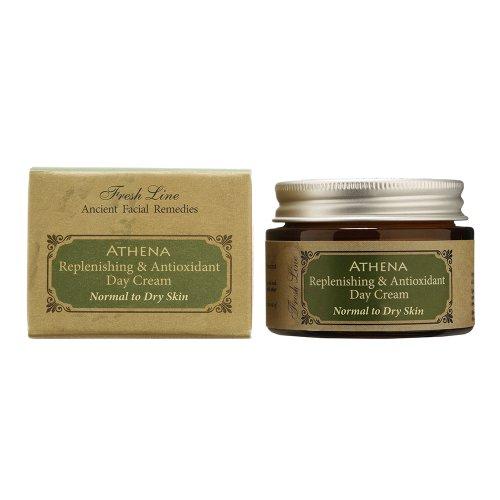 linea-fresco-crema-rigenerante-athena-e-antiossidante-giornata-per-pelli-normali-e-secche-50-ml