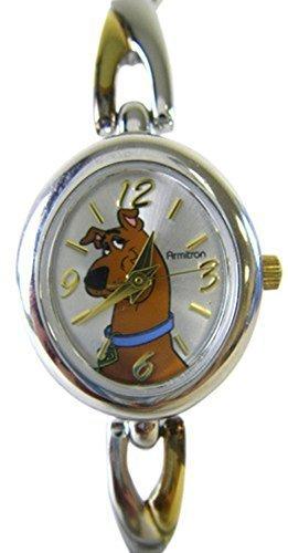 warner-bro-two-tone-scooby-doo-watch-w-bracelet-link-by-armitron