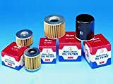 Oil filter jap. Suzuki VS 750 -86, GSX 750R 85-87