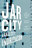 img - for Jar City: An Inspector Erlendur Novel (An Inspector Erlendur Series) book / textbook / text book