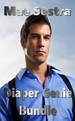diaper-genie-bundle-abdl-sweet-romance-married-couple-discipline-english-edition