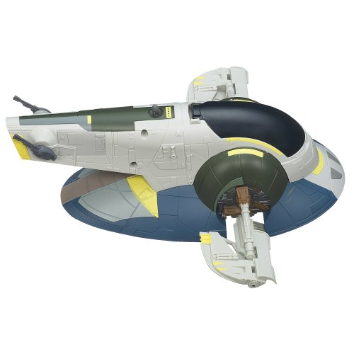 star-wars-a2288-jango-fett-slave-1-vehicle-class-ii-with-missile-launcher