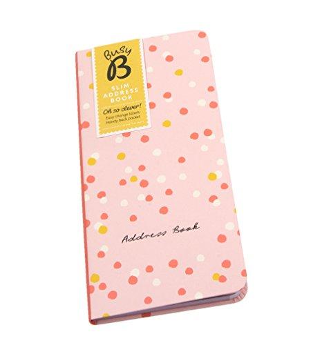 busy-b-slim-adressbuch