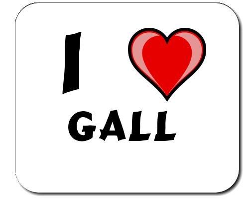 mauspad-mit-aufschrift-ich-liebe-gall-vorname-zuname-spitzname