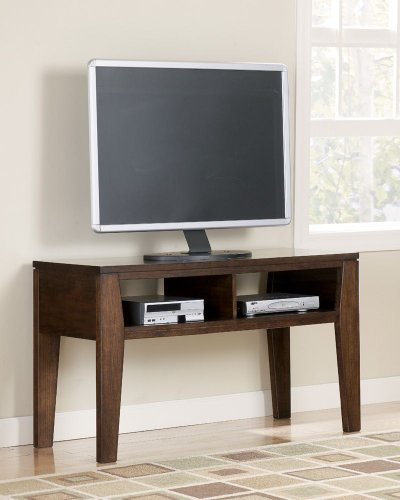Cheap Signature Design by Ashley Deagan Television Stand (T334-10)
