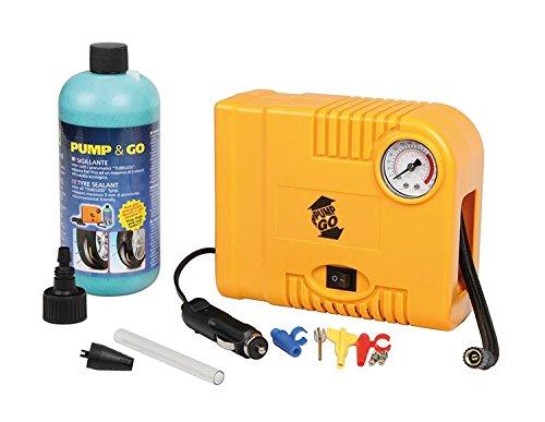 kit-riparazione-pneumatici-tubeless-elettrico-12v
