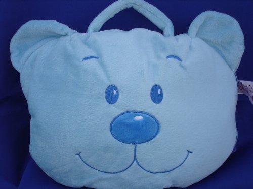 Blanket Pillow Pets