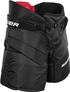 Bauer Performance Senior Hockey Goalie Pants by Bauer