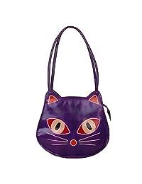 AGL Genuine Leather Handbags For Women & Kids (AGL012)