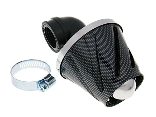 filtro-aria-power-helix-28-35-mm-effetto-carbonio