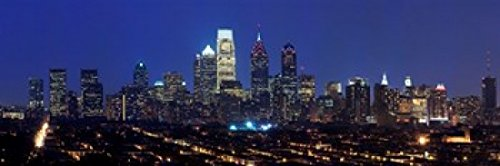 panoramic-images-buildings-lit-up-at-night-in-a-city-comcast-center-center-city-philadelphia-philade