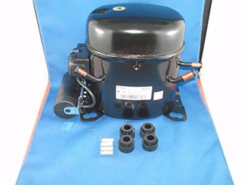 embraco-1-2hp-compressor