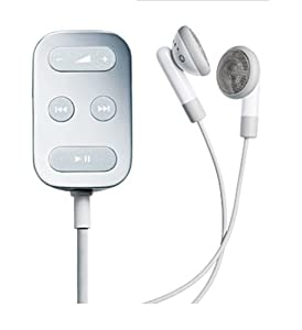 Apple earbuds by amazon - apple earbuds replacement