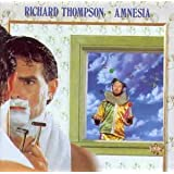 Amnesiaby Richard Thompson