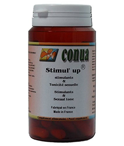 maca-bio-l-arginine-tribulus-terrestris-zinc-vitamines-b1-b2-b6-gelules-572-mg-de-stimulup-r