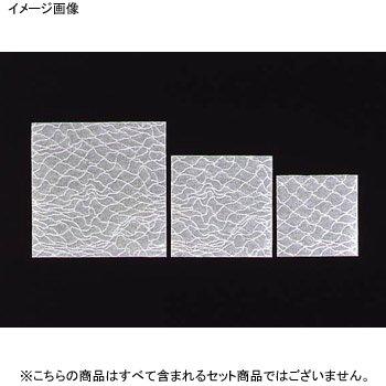 クリア懐敷 TAStyle200 網柄 無蛍光和紙 (200枚入)