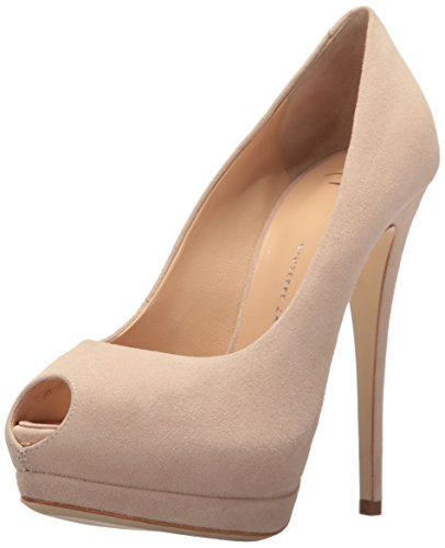 Giuseppe-Zanotti-Womens-E76030-Dress-Pump
