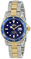 Invicta Womens 4868 Pro Diver Collection Watch