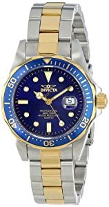 Invicta Women's 4868 Pro Diver Collection Watch