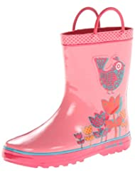 Kid S Crocs Shoes Denver