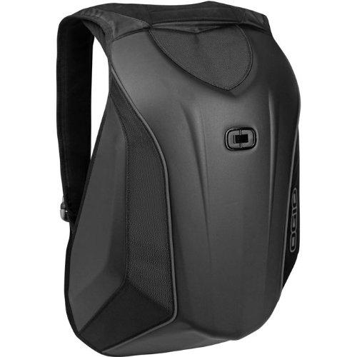 12300736-ogio-no-drag-mach-3-stealth-backpack