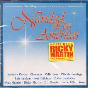 navidad-en-las-americas-1-blanca-navidad-white-christmas-luis-enrique-2-que-hermoso-nino-what-child-