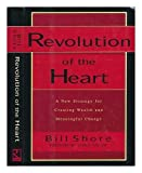 img - for Revolution of the Heart book / textbook / text book