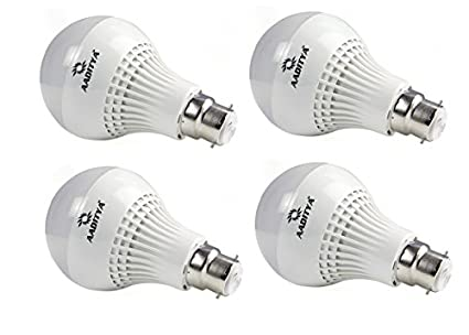9W-LED-Bulb-(Pack-of-4)-