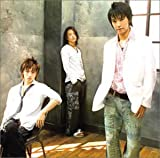 w-inds.「四季」