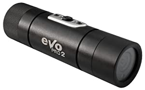 Camsports EVO PRO 2 Performer PACK ( Speicherkarte,720 pixels )