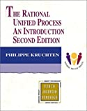 The Rational Unified Process an Introduction: An Introduction (0201707101) by Kruchten, Philippe