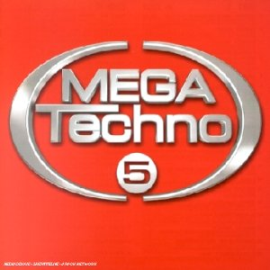 666 - Mega Techno 5 - Zortam Music