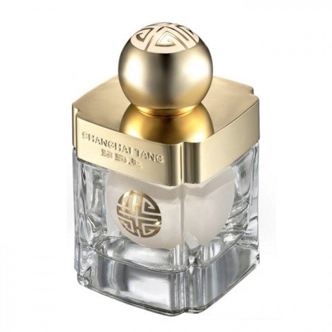 shanghai-tang-damendufte-gold-lily-eau-de-parfum-spray-60-ml