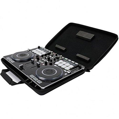Magma-CTRL-Case-L--DJ-Zubehr
