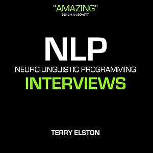 NLP Interview Skills with Terry Elston Speech