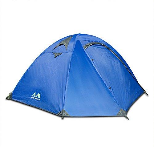 Zelt Zum Fahrradfahren : Zelt zum aufpumpen was einkaufen