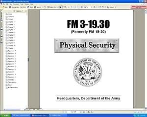 FULL SPECTRUM SECURITY SOLUTIONS